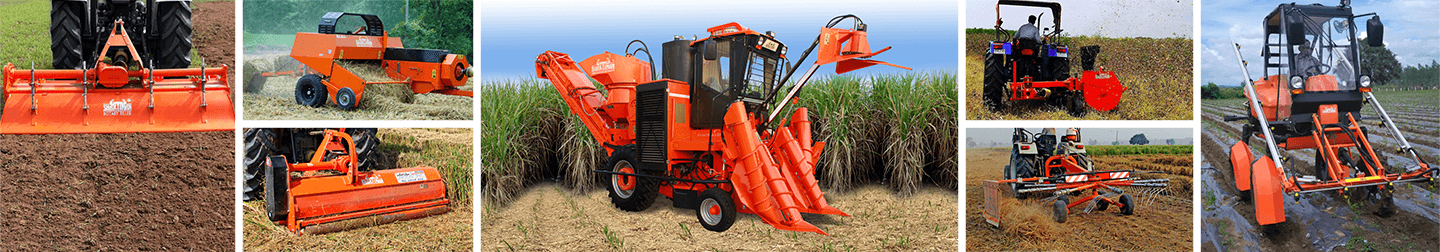 Rotavator,Ploughing,Blades,Parts-Manufacturer | Rotary