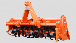 Rotavator,Ploughing,Blades,Parts-Manufacturer | Rotary Tiller