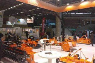SIMA Paris 2017_2
